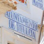 Foto Ayuntamiento Titulcia 8