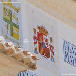 Foto Ayuntamiento Titulcia 9