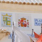 Foto Ayuntamiento Titulcia 11