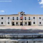 Foto Ayuntamiento Titulcia 12