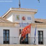 Foto Ayuntamiento Titulcia 13