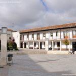 Foto Ayuntamiento Villarejo de Salvanes 32