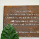 Foto Ayuntamiento Villarejo de Salvanes 33