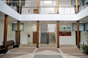 Foto Ayuntamiento Villarejo de Salvanes 35