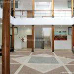 Foto Ayuntamiento Villarejo de Salvanes 36