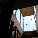 Foto Castillo de Villarejo 44