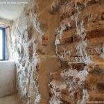 Foto Castillo de Villarejo 45