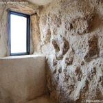 Foto Castillo de Villarejo 46