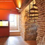 Foto Castillo de Villarejo 47