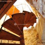 Foto Castillo de Villarejo 48