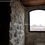 Foto Castillo de Villarejo 49