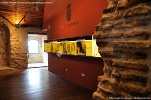 Foto Castillo de Villarejo 50