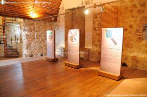 Foto Castillo de Villarejo 51