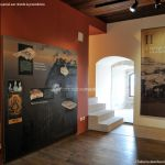 Foto Castillo de Villarejo 52