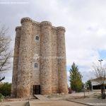 Foto Castillo de Villarejo 56