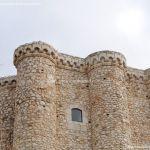 Foto Castillo de Villarejo 58