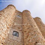 Foto Castillo de Villarejo 59