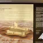 Foto Castillo de Villarejo 66