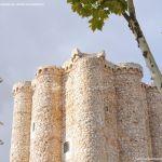 Foto Castillo de Villarejo 75