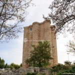 Foto Castillo de Villarejo 76