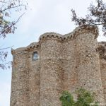 Foto Castillo de Villarejo 77