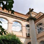 Foto Centro de Formación Profesional de Villarejo de Salvanés 15