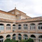 Foto Centro de Formación Profesional de Villarejo de Salvanés 19
