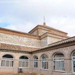 Foto Centro de Formación Profesional de Villarejo de Salvanés 20
