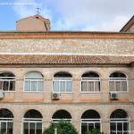 Foto Centro de Formación Profesional de Villarejo de Salvanés 33