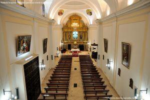 Foto Santuario de Nuestra Señora de la Victoria 32