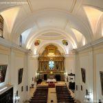 Foto Santuario de Nuestra Señora de la Victoria 33
