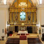 Foto Santuario de Nuestra Señora de la Victoria 34