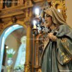 Foto Santuario de Nuestra Señora de la Victoria 36