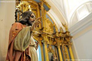 Foto Santuario de Nuestra Señora de la Victoria 37