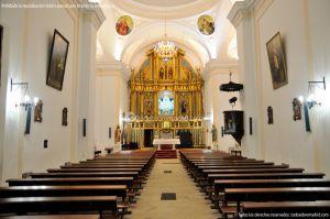 Foto Santuario de Nuestra Señora de la Victoria 38