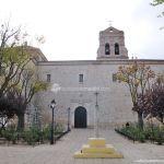 Foto Santuario de Nuestra Señora de la Victoria 40