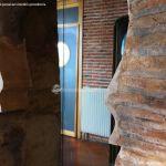 Foto Arco Mudéjar en Villavieja del Lozoya 16