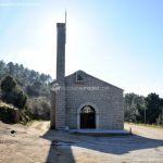 Foto Ermita de San Antonio de Padua 4