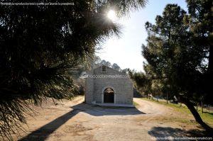 Foto Ermita de San Antonio de Padua 10