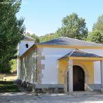 Foto Ermita de Nuestra Señora de la Fuensanta 2