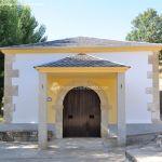 Foto Ermita de Nuestra Señora de la Fuensanta 3