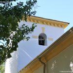Foto Ermita de Nuestra Señora de la Fuensanta 7