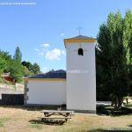 Foto Ermita de Nuestra Señora de la Fuensanta 9