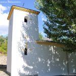 Foto Ermita de Nuestra Señora de la Fuensanta 13