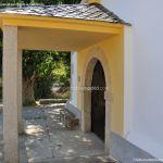 Foto Ermita de Nuestra Señora de la Fuensanta 17