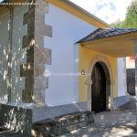 Foto Ermita de Nuestra Señora de la Fuensanta 18