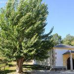 Foto Ermita de Nuestra Señora de la Fuensanta 19