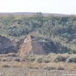 Foto Cueva de Pedro Fernández - Sima de las Yeseras 2