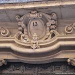Foto Camara de Comercio e Industria de Madrid 4