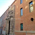 Foto Cuartel del Conde Duque 7